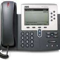 IP電話のお知らせ