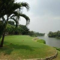 Krungthep Kreetha Sports Club