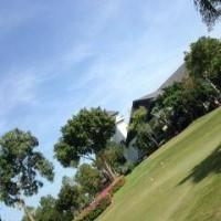Alpine Golf Club