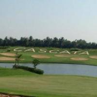 Cascata Golf Country club