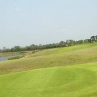 Bangsai Country Club