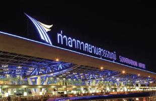 空港送迎プランのイメージ
