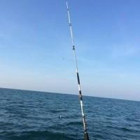 釣りサタヒップ