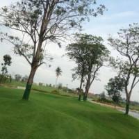 Rose Garden Golf Club