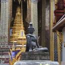 P2 バンコク三大寺院