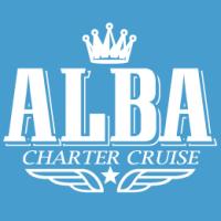 ALBAチャータークルーズ